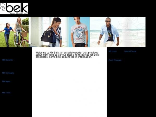 associate.belk.com