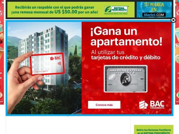 diario1.com