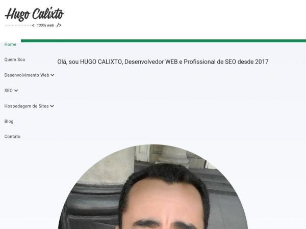 hugocalixto.com.br