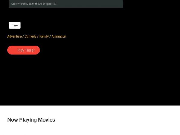 movie-films.com
