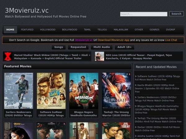 movierulz.com
