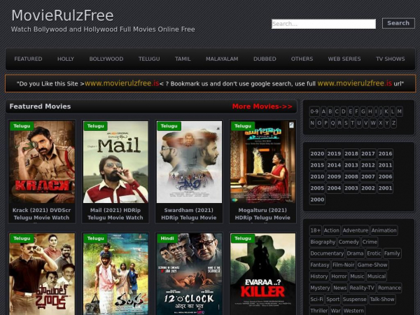 movierulzfree.com