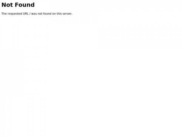 scanweb.site