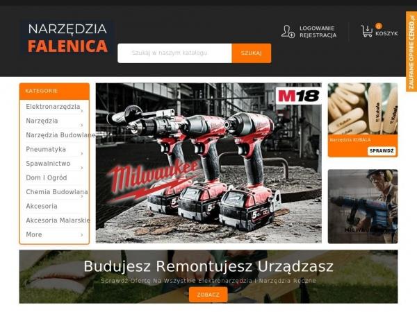 sklep.narzedziafalenica.pl