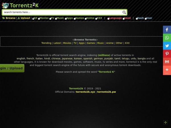 torrentz2k.xyz