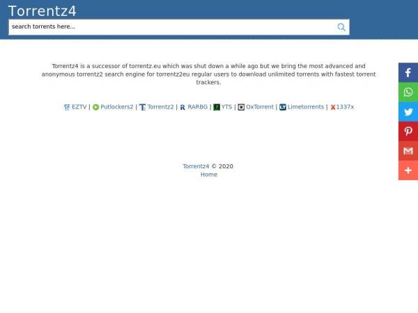 torrentz4.buzz