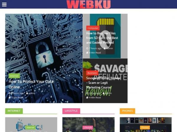 webku.net