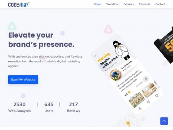 codesify.com