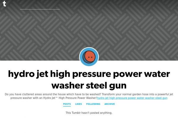 forcepowerwasher.tumblr.com