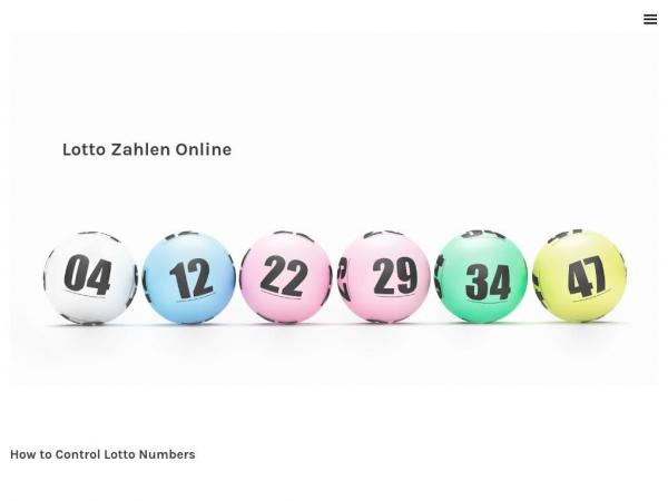 lottozahlenonline.weebly.com